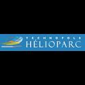 Technopole Hélioparc