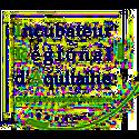 Incubateur Régional d'Aquitaine