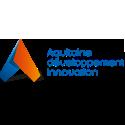 Aquitaine Developpement Innovation