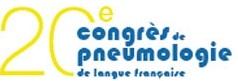 CPLF Logo