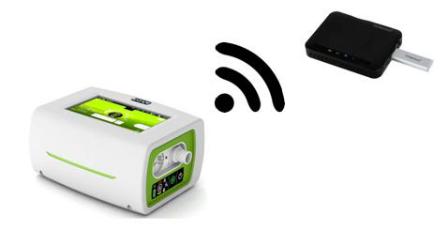 cms produits et support eo  ventilator catalogue connectivite wifi